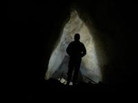 Jaskinia Brzozowa-9