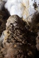 Jaskinia Zawał-1