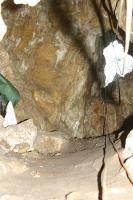 Jaskinia Zawał-25