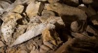 Jaskinia Zawał-6
