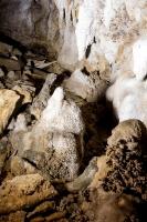 Jaskinia Zawał-9