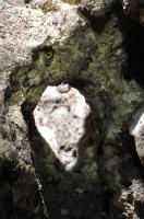 Pod Grabem i Zwierzyniecka-19