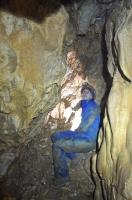 Nowa jaskinia-11