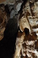 Nowa jaskinia-12
