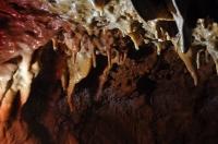 Nowa jaskinia-18