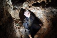 Nowa jaskinia-28
