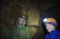 Nowa jaskinia-2