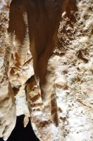 Nowa jaskinia-4