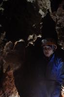 Nowa jaskinia-5